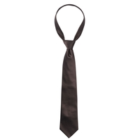 Harkila Silk Tie