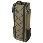 Harkila Slimpack Compact Bag with Camera Holder Bag
