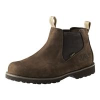 Harkila Sporting Chelsea III GTX 7 Inch Casual Boots (Men's)