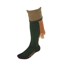 Harkila Sporting Estate Socks