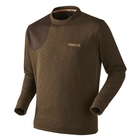 Harkila Sporting Sweatshirt