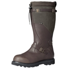Harkila Sporting Visent GTX 17 Inch Boot (Men's)