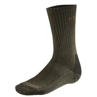 Harkila Stalker II Sock