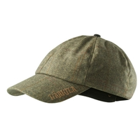 Harkila Stornoway Active Tweed Cap