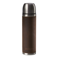 Harkila Thermal Flask - 750ml