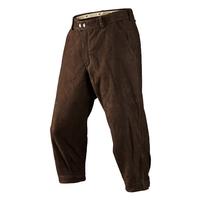 Harkila Tundra Leather Breeks