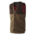 Harkila Torridon Tweed Waistcoat