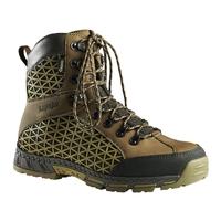Harkila Trail Hiker GTX 7 Inch Walking Boots (Men's)