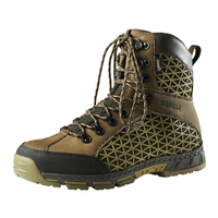Harkila Trail Hiker GTX 7 Inch Walking Boots (Men's)