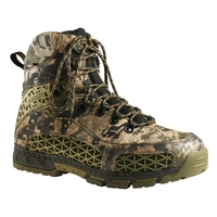 Harkila Trapper Master GTX 6 Inch Walking Boots (Men's)