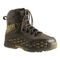 Harkila Trapper Master GTX 6 Inch Walking Boots (Men's)