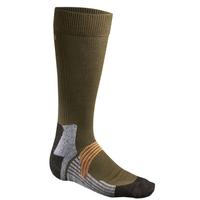 Harkila Trapper Master Midweight Socks (Men's)