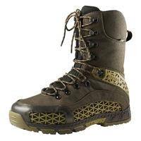 Harkila Trapper Master GTX 9 Inch Walking Boots (Men's)