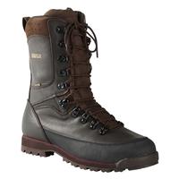 Harkila Trekking 10 Inch GTX Walking Boot (Men's)