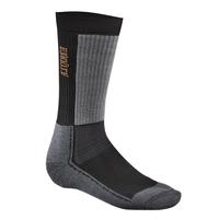 Harkila Trekking II Sock (Men's)