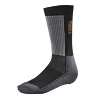 Harkila Trekking II Sock (Men's)