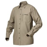 Harkila Trekking Long Sleeved Shirt