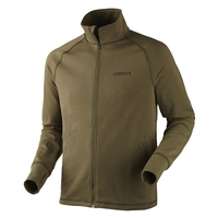 Harkila Triq Full Zip Fleece