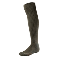 Harkila Tweed II Knee High Sock