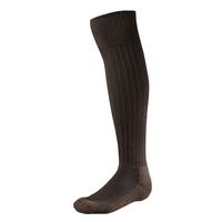 Harkila Tweed II Sock (Men's)