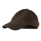 Harkila Ultimate Leather Cap