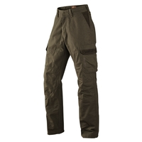 Harkila Ultimate Trousers