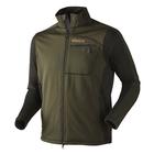 Harkila Vestmar Hybrid Fleece Jacket