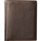 Harkila Wallet - Waxed Leather