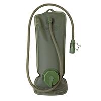 Harkila Water Pouch - 1.5L
