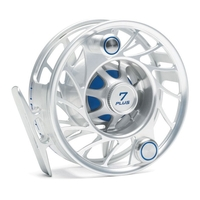 Hatch Finatic 7 Plus Mid Arbor Fly Reel
