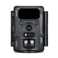 Hawke 12 MP Nature Camera
