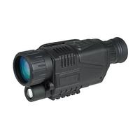 Hawke 5x40 Digital Night Vision Monocular