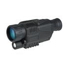 Hawke 5x40 Digital Night Vision Monocular