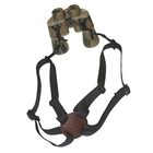 Outdoor Connection Binocular/Camera Harness