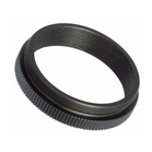 Hawke Digi-scoping Adaptor Ring for Endurance ED