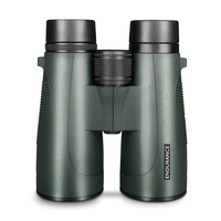 Hawke Endurance 12x56 Binoculars