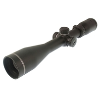Hawke Endurance 30 3-12x50 IR Rifle Scope