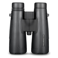 Hawke Endurance ED 12x50 Binoculars