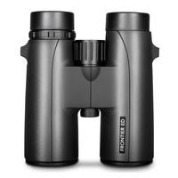Hawke Frontier ED 8x42 Binoculars