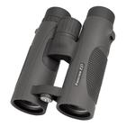 Hawke Frontier ED OH Open Hinge 8x43 Binoculars