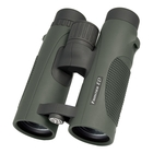 Hawke Frontier ED OH Open Hinge 10x43 Binoculars