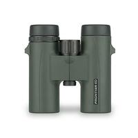 Hawke Frontier ED 10x32 Binoculars