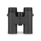 Hawke Frontier ED 8x32 Binoculars