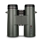 Hawke Frontier ED X 10×42 Binoculars