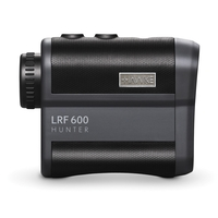 Hawke Hunter 600m Compact Laser Rangefinder