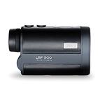 Hawke Laser Rangefinder 900