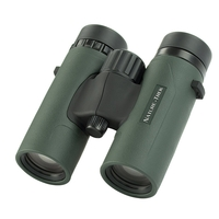 Hawke Nature Trek 10x32 Top Hinge Binoculars