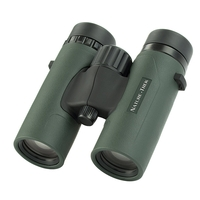 Hawke Nature Trek 8x32 Top Hinge Binoculars