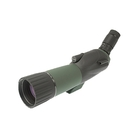 Hawke Nature-Trek 18-55x65 Angled Spotting Scope