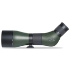 Hawke Panorama ED 20-60x82 Spotting Scope